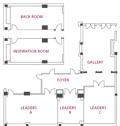 washington dc meeting event venues kimpton hotels