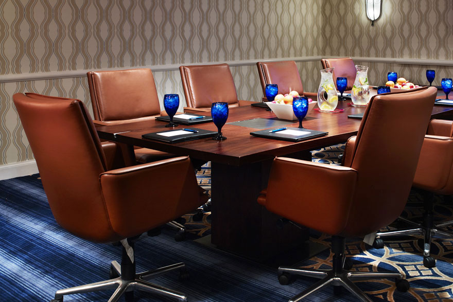 from one of a kind private events to eco friendly business meetings and corporate seminars kimpton hotel monaco provides the personalized attention you - Private Dining Room Seattle