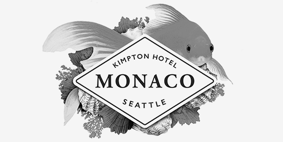 Kimpton Hotel M... Waterfront Hotels Seattle Wa
