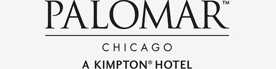 Hotel Palomar Chicago A Trendy River North Boutique Near