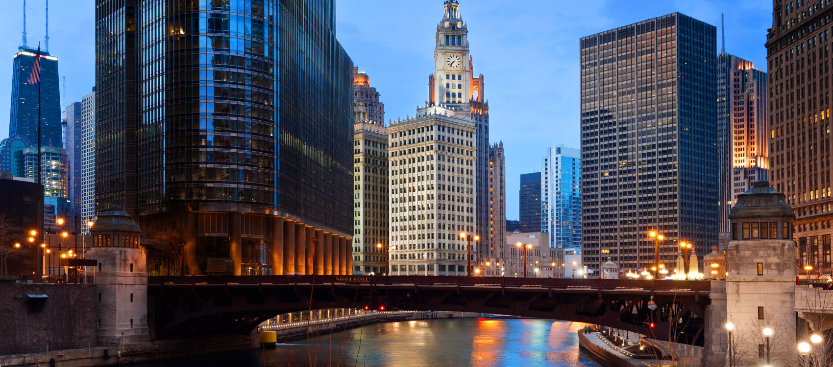 Hotel burnham chicago hotel r best hotel deal site hotel for Trendiest hotels in chicago
