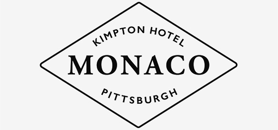 Hotel Monaco Pittsburgh A Downtown Boutique Hotel Near