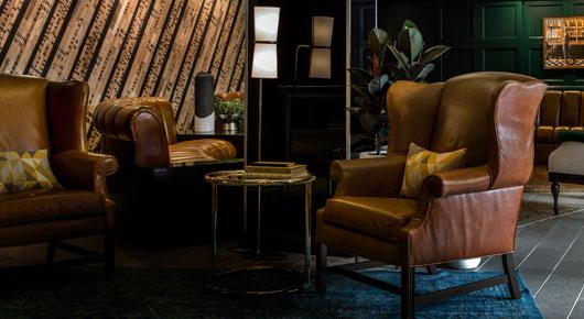 Top Boutique Hotels in San Francisco  AwardWinning Kimpton Style