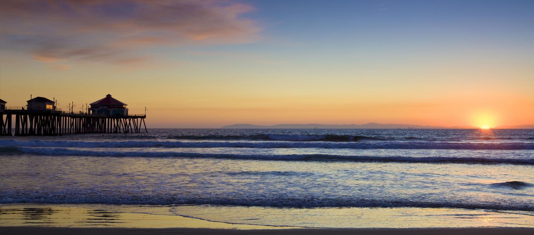 oceanfront huntington beach hotels kimpton shorebreak hotel. Black Bedroom Furniture Sets. Home Design Ideas