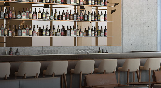 Top Restaurants Bars Amp Lounges In 30 Cities Dine With